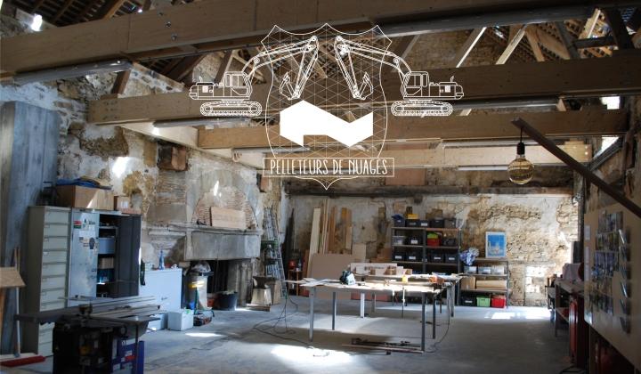 02-atelier-communautaire-pelleteurs-de-nuages