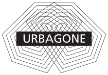 LOGO URBAGONE