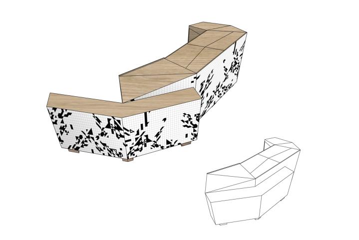 meuble DJVJ 3D2