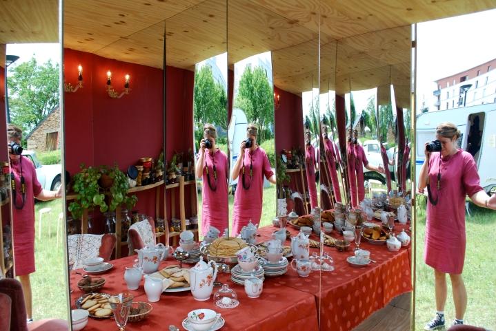 05 banquet 2.0 interieur