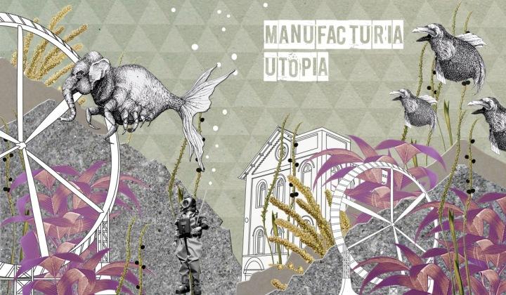 manu factura utopia