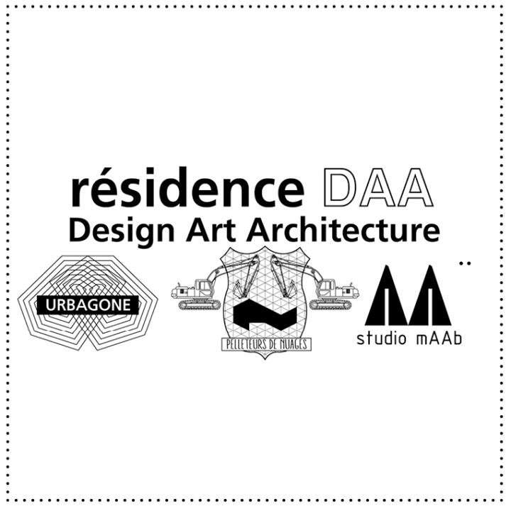 Résidence DAA